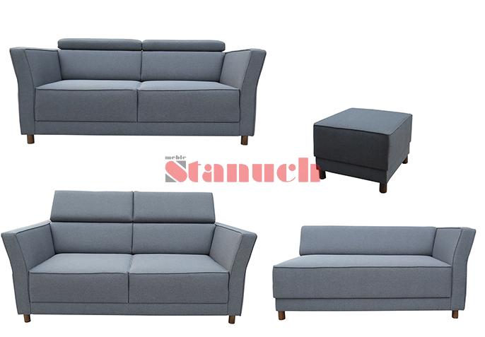 sofa polsterm bel hersteller kalwaria zebrzydowska. Black Bedroom Furniture Sets. Home Design Ideas